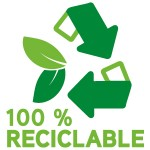 reciclable - 柔軟蛇籠
